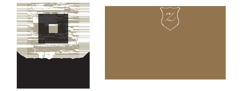 Dionysos Zonars